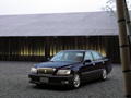 Toyota Crown Majesta (_S11)